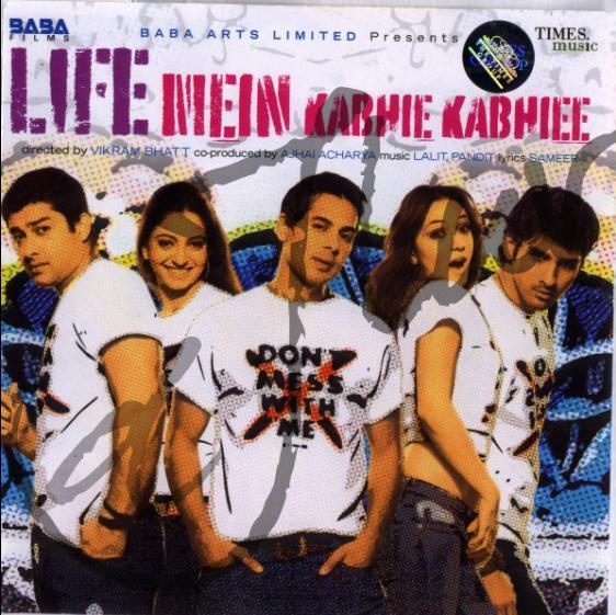 Life mein kabhie kabhie-2007 Az_B4423_Life%20Mein%20Kabhie%20Kabhiee_Life%20Mein%20Kabhie%20Kabhiee
